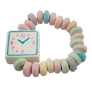 ausome-candy-watches